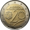 2 Euro 2014, Andorra, 20 Years in the Council of Europe