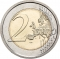 2 Euro 2016, Andorra, 25th Anniversary of the Radio and Television of Andorra