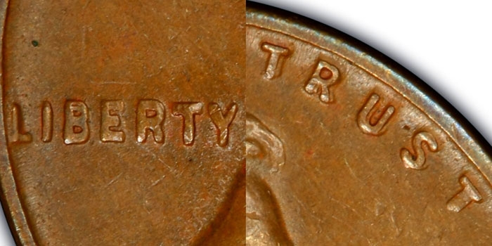 1 Cent United States Of America Usa 1909 1942 Km 132 Coinbrothers Catalog