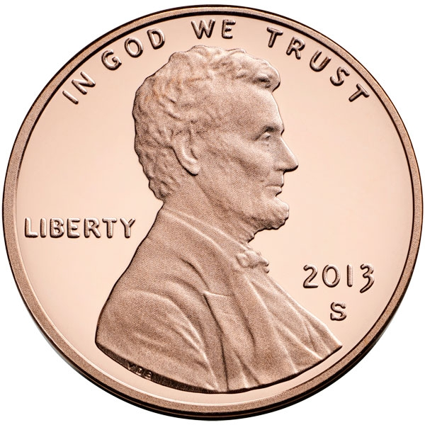 penny cent and american history What is the value of a lincoln cent coin lincoln cent search my  the half cent's designers and engravers are among the best known names in us mint design/engraving history: adam eckfeldt.