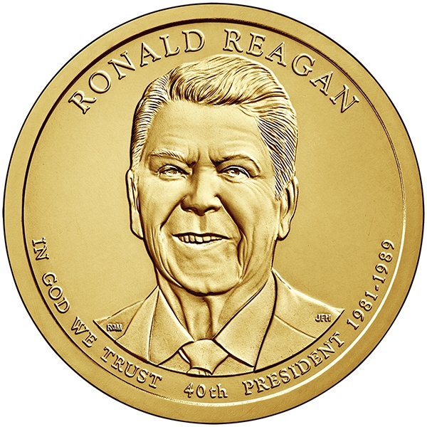 the characteristics of ronald reagans administration in the united states of america Ronald reagan recognized that the policy benefited the soviet union net private wealth in the united states in 2016 stood at issue of national review.