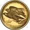 100 Dollars 2015, United States of America (USA), American Eagles, American Liberty High Relief Gold